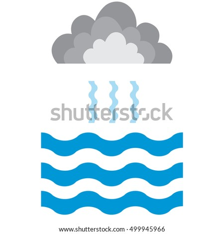 Evaporation Stock Images, Royalty-Free Images & Vectors ...