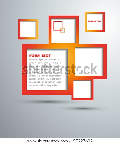 "abstract web desing - stock vector: www.shutterstock.co.in/s/""text desing""/search.html"