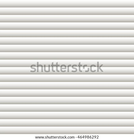 Abstract white striped background. Seamless pattern design for banner, poster, card, postcard, cover, business card. Vector eps10 illustration.