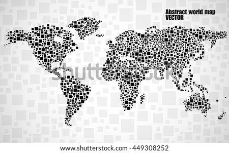 Usa Map Transparent Background Stock Images RoyaltyFree Images - Usa map transparent