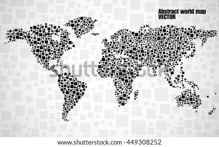 Usa Map Transparent Background Stock Images RoyaltyFree Images - Transparent us map