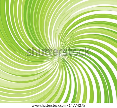 abstyact background - stock vector
