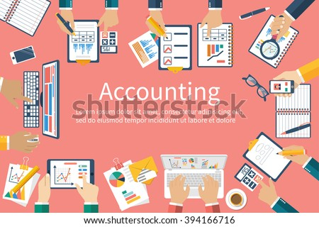accounting js