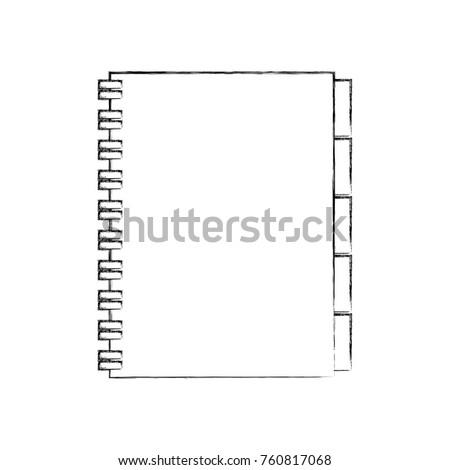 business address book