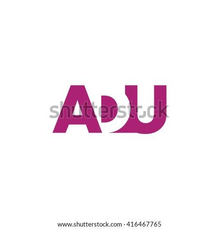 Home page | ABU DHABI UNIVERSITY