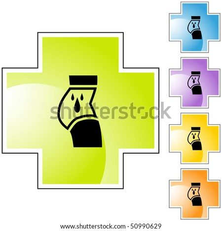 Urinary Incontinence Stock Photos Images Amp Pictures