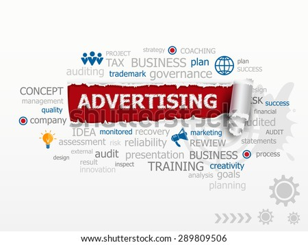 assesing company s finance