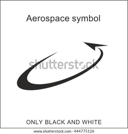 Aircraft Engineering Symbols Symbols Free Download