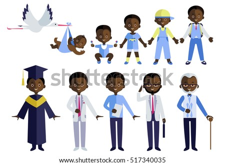 childhood and growing up in wordsworth As his classical attainments are closely bound up with his school life, he has   he traces the child's growth from year to year by beholding the freshness of.