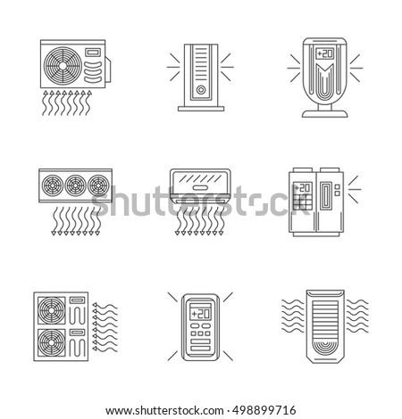 freightliner coronado wiring diagram freightliner coronado