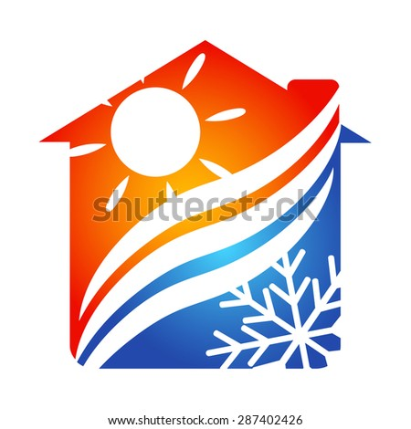 john1179 u0026 39 s  u0026quot air conditioning symbol u0026quot  set on shutterstock
