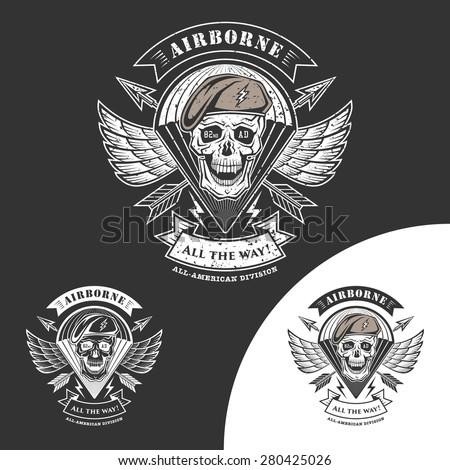 Airborne Скачать Торрент - фото 8
