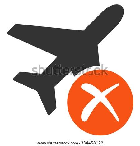 how to cancel a flight with flight hub