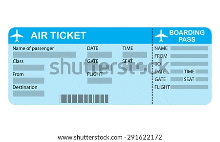 Air+Flight+Tickets