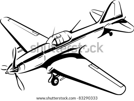 Silhouette Cut Printables moreover Word Search Puzzle Strategies furthermore Zenith Zodiac 601 Hd moreover Ste lans in addition Stock Photography Flying Paper Airplane Blue Image7726382. on first airplane model