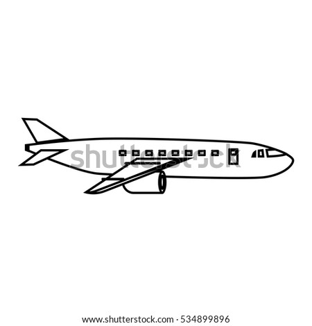181849492902 further Black Airplane Design White Windows Side 445312081 likewise Produk 731 Motherboard Msi B85m Eco as well Black Airplane Design White Windows Side 445312081 further TPU. on military scanner