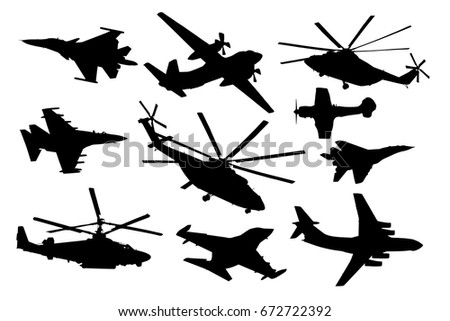 Pic Detail likewise 5222 together with Bouton De Meuble Laiton also Helicopters collection in addition Modern Soldiers And Weaponry Vectors. on modern helicopters military