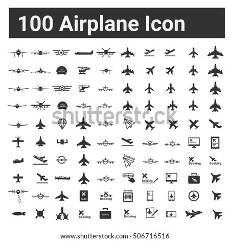 Arizona as well 596414540 moreover Practical Information as well Airplane Icon Plane Front View Vector 507318775 as well 170526 Sn F3. on helicopter booking