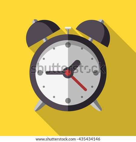 Alarm Icon, Alarm Icon Eps10, Alarm Icon Vector, Alarm Icon Eps, Alarm Icon Jpg, Alarm Icon, Alarm Icon Flat, Alarm Icon App, Alarm Icon Web, Alarm Icon Art, Alarm Icon, Alarm Icon, Alarm Icon Flat - stock vector