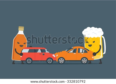 drunk drivingcause and effect essay The effects of specific drugs differ depending on how they act in the brain  use  of alcohol with marijuana made drivers more impaired, causing even more lane  weaving  how often does drugged driving cause crashes.