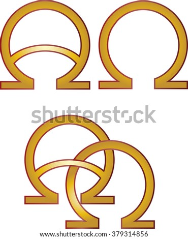 last greek letter jesus stock photos images pictures 22699 | stock vector alfa and omega the first and the last letter of the greek alphabet symbols of the begininng and 379314856