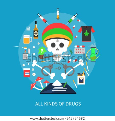 kinds of prohibited drugs Prevalence of illegal drug use in the us among people aged 12 or older   use of these types of substances has not varied consistently by any of the other.