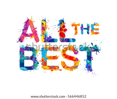 All the best stock images royalty free images vectors for Images of the best