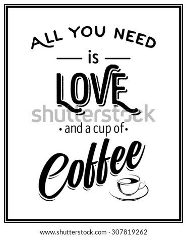 Download All You Need Is Love Stock Photos, Royalty-Free Images ...