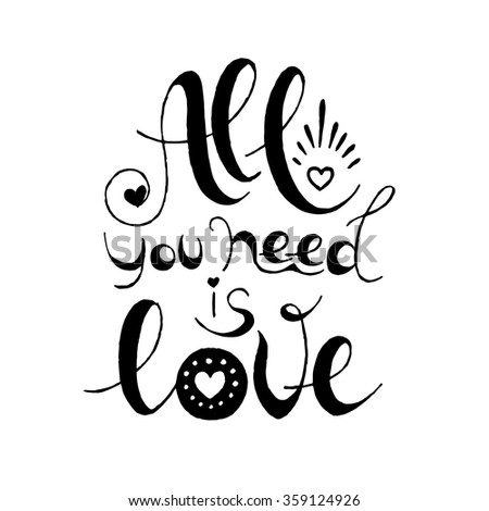 1000 Words Essay On Respect || Love is all you need essay ...