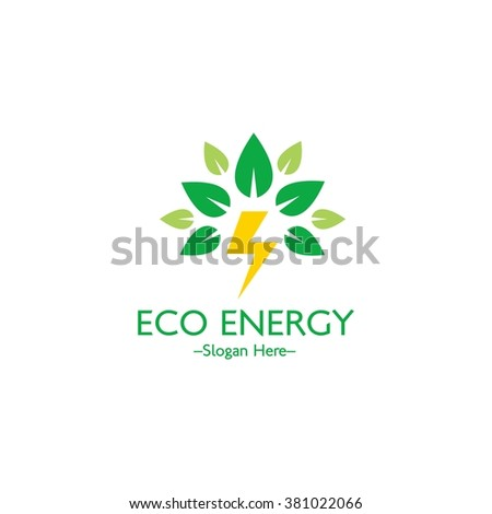 renewable energy icons stock images royaltyfree images