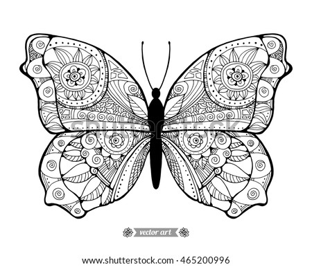 an analysis of white butterfly a novel Summary and analysis chapter 31 bookmark  as he watches the butterfly,  thus we see the impact of this event in black history on the white community,.