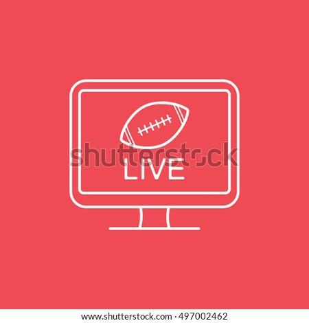 match online red