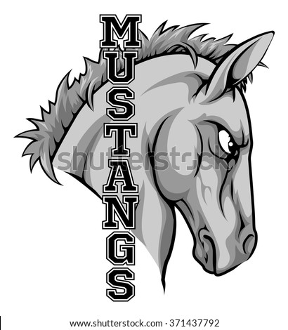 Fuel Bay Ridge >> Mustang Stock Images, Royalty-Free Images & Vectors ...