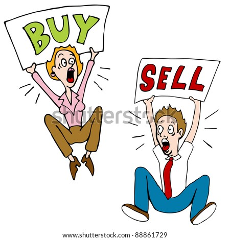 image stock market investors buy sell stock photo photo vector rh shutterstock com stock market clipart stock market graph clipart