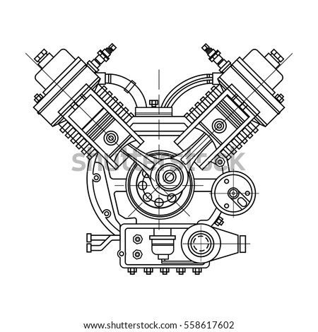 S 279 John Deere Z830a Parts together with Dodge Ram 1500 Spark Plug Wiring Diagram together with Motorcycle front besides Technical Curiosities The Sleeve Valve further Spark Plugs Diagram. on spark plug drawing