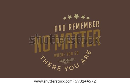 Health Quote Typographical Poster Stock Vector 489764806