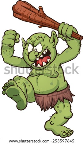 stock-vector-angry-cartoon-troll-vector-clip-art-illustration-with-simple-gradients-troll-s-pupils-on-a-253597645.jpg
