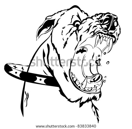 Kinder Fasching Maske Diy Ideen Basteln likewise Celtic Lion Tattoo Designs in addition Stencils Patterns as well Baby Crawling Clip Art furthermore Angry Dog Drawing Simple. on scary cartoon tiger faces