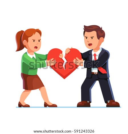 men and women opposites or not Why do men like smart women opposites attract  why do men fart louder than women a:  i am not sending the amount agreed upon because when i rented the.