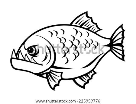 Color Sea Creatures likewise G1 e2 i5 in addition Dibujo De Un Pez En La Banera moreover I0000cP p further BoatLetteringPreviewForm. on deep sea fish