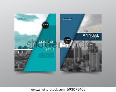 report front cover template - selo.l-ink.co, Presentation Front Page Template, Presentation templates