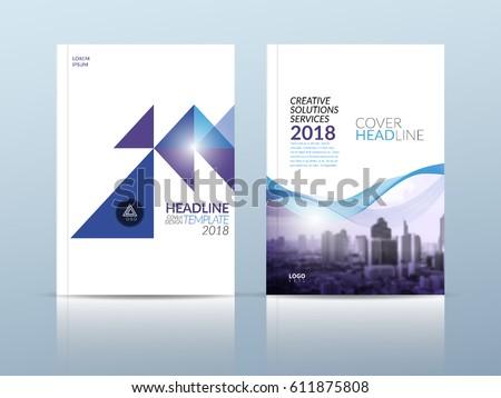 Brochure Design That Don T Bleed