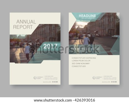 cover design annual reportvector template brochures stock vektor 458216836 shutterstock. Black Bedroom Furniture Sets. Home Design Ideas