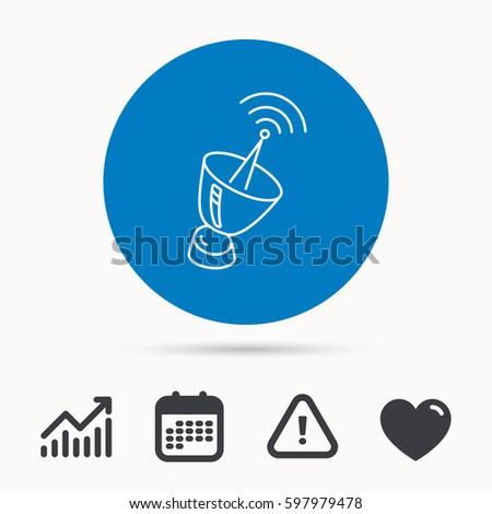 Xm radio ticker symbol forex factory rss feed