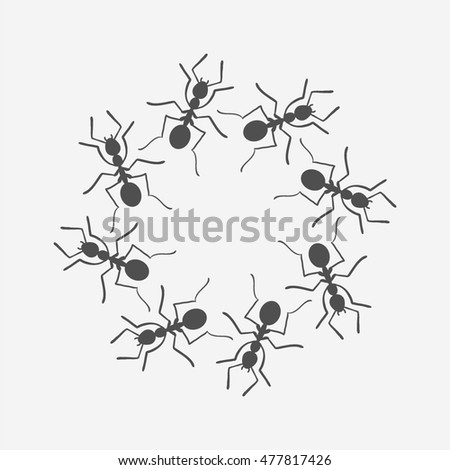 Ant House Stock Photos Royalty Free Images amp Vectors