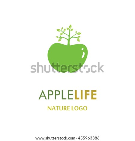 the logo of apple visual identity Redfern brand identity guidelines 2  it is also the visual expression of our  redfern brand identity guidelines 18 when the primary logo or secondary logo.