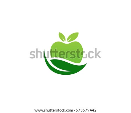 Apple Logo Stock Images, Royalty-Free Images & Vectors ...