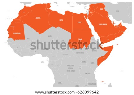 Middle East Stock Images RoyaltyFree Images Vectors Shutterstock