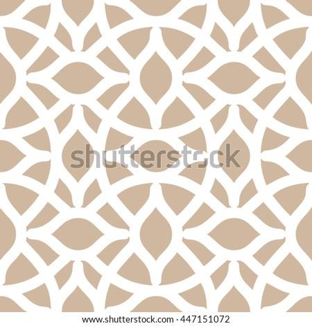 trellis stock images royalty free images vectors shutterstock. Black Bedroom Furniture Sets. Home Design Ideas