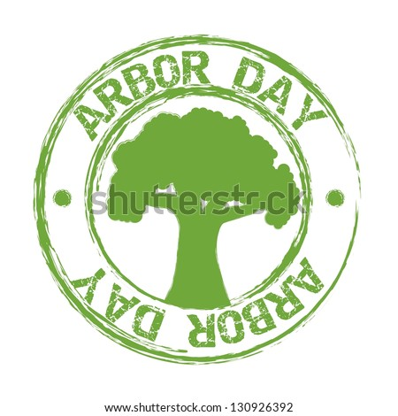 Pictures arbor day songs for kids marching song arbor day music